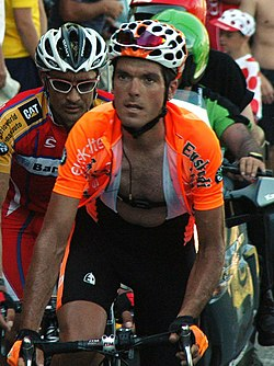 Gorka Verdugo (Tour de France 2007 - stage 7) (cropped).jpg