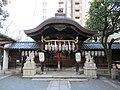 Goshohachimangu-kyoto-022.jpg