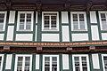 Goslar, Beekstraße 19 20170915-003.jpg