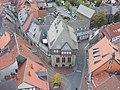 Goslar 2008 Okt PD 57.JPG