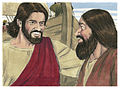 Gospel of Luke Chapter 8-27 (Bible Illustrations by Sweet Media).jpg