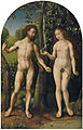 Gossaert Thyssen Adam and Eve.jpg