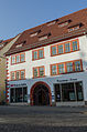 Gotha, Hauptmarkt 36, 003.jpg