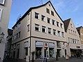 Gottlieb-Daimler-Straße18 Schorndorf.jpg