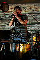 Gotye in Montreal on March 30, 2012 (04).jpg