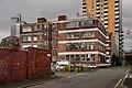 Goulden Street - panoramio.jpg