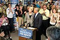 Gov Deval Patrick Endorses EW - May 30 (7516878978).jpg