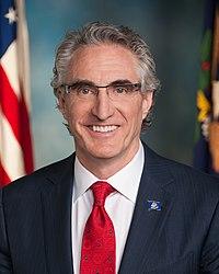 Governor Doug Burgum.jpg