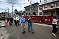 Governor Hogan Tours Old Ellicott City (28316091483).jpg