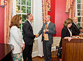 Governor Host a Reception for the National Assoc. of Secretaries of State (14682957193).jpg