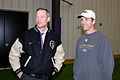 Governor O'Malley John Harbaugh.jpg