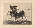 Goya - Dios se lo pague a vsted (May God Repay You).jpg