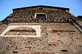 Gozzano Basilica facciata.jpg