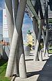 Grünbergstraße 15, Vienna 02.jpg