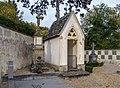 Grabkapelle Friedhof Ehnen 01.jpg
