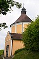 Grabkapelle und Kalvarienbergkapelle Perg 2.jpg