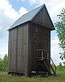 Grabowiec mlyn front side.jpg