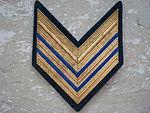 Grado di Sergente Maggiore dell'Aeronautica Militare italiana.jpg