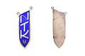 Graduation-Badge-NTK-Pre-WWII-Estonia-Roman-Tavast-018.jpg