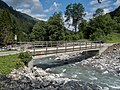 Grafaweg Brücke über die Rabiusa, Safien-Neukirch GR 20190814-jag9889.jpg