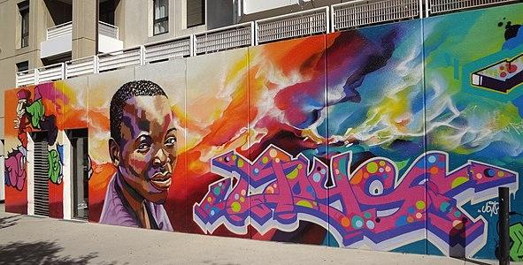 Graffiti-Parc Baud-Bovy-1.jpg