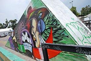 GraffitiAzteca4