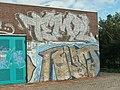 Graffiti - panoramio (52).jpg