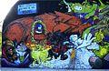 Graffiti Heroes.jpg