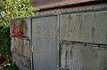 Graffiti Neuendettelsau 0857.jpg