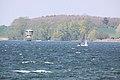 Grafham Water - April 2009 (3453886180).jpg