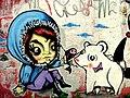 Grafite - panoramio - Alexandre Possi (33).jpg