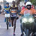 Gran Canaria Maraton EM1B2073 (32345011301).jpg