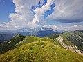 Gran Monte a Monteaperta frazione di Taipana 04.jpg
