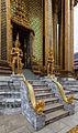 Gran Palacio, Bangkok, Tailandia, 2013-08-22, DD 13.jpg