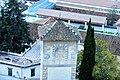 Granada 2015 10 22 2068 (25743922930).jpg