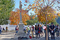 Granada 2015 10 22 2276 (26044301055).jpg