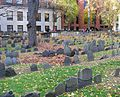 Granary Burying Ground 6.JPG