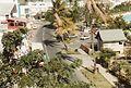 Grand Baie (2983836852).jpg