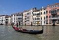 Grand Canal 31 (7247928684).jpg