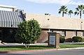 Grand Canyon University, 3300 W Camelback Rd, Phoenix, AZ 85017 - panoramio (14).jpg