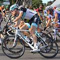 Grand Prix Cycliste de Montréal 2011, Tom Stamsnijder (6197938986).jpg