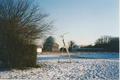 GrandeCoupole-janvier2003.png