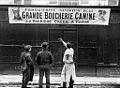 Grande Boucherie Canine a Paris.jpg