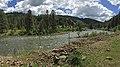 Grande Ronde Wild and Scenic River (34836101472).jpg