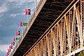 Granville St. Bridge (3606024823).jpg