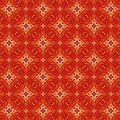 Graphic Patterns 2019 Feb by Trisorn Triboon 5.jpg