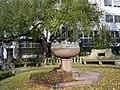 Grasnick-Brunnen in Fürstenwalde 2.jpg