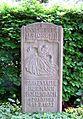 GraveHollenbach Museum Friedhof Ohlsdorf.jpg