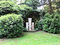 Grave Plny at Hamburg-Ohlsdorf1.jpg
