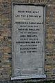 Grave at Wesley's Chapel.jpg